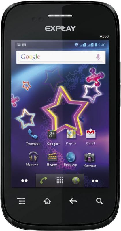Игры на андроид эксплей н1 бесплатно эксплей