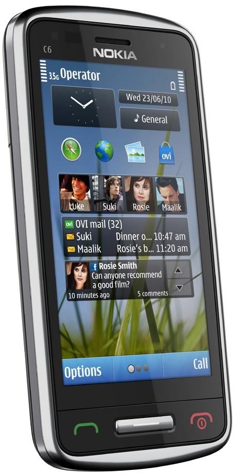 Nokia c6-01 азартные игры казино уа 888 клуб играть онлайн