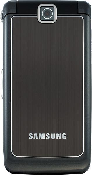 Программы на телефон samsung s3600i
