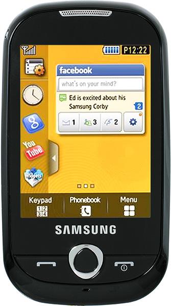 скачать бесплатно на телефон игры gt-s3650