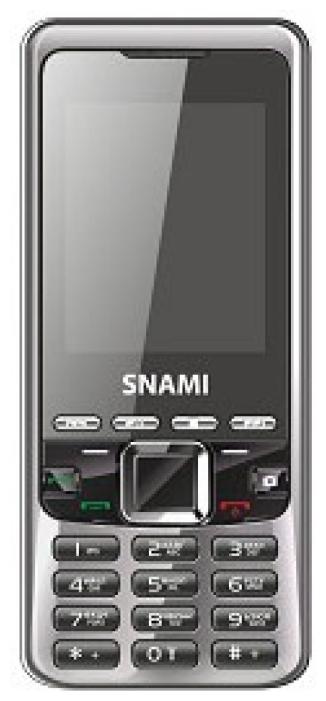 Игры на телефон snami