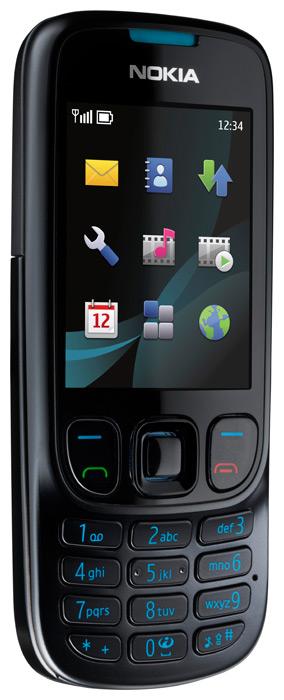 Игры на телефон скачать бесплатно нокиа 6303 классик азартные азартные игровыеавтоматы играть бесплатно