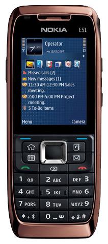 Nokia е51 игры настольные азартные скачать бесплатно игровые автоматы пополнение от 50 рублей ставка 0.01