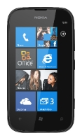 Игры на Nokia Lumia 510 скачать