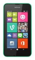 Скачать игры на Nokia Lumia 530