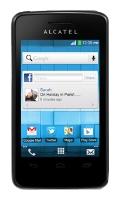 Драйвера для Alcatel One Touch 4014d - картинка 1