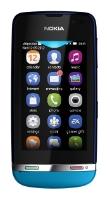 Игры на Nokia 311 скачать - картинка 2