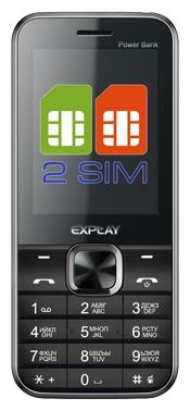 Скачать игры на телефона Explay - картинка 3