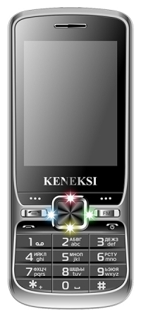 Эмуляторы для Android | скачать эмуляторы для …